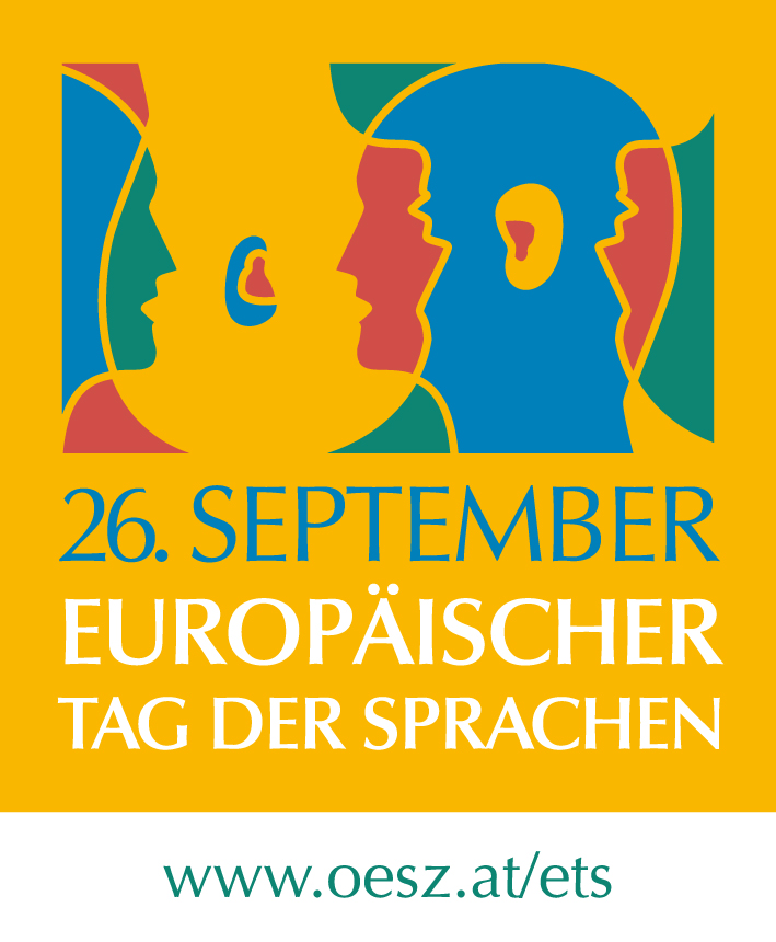 """Spirit of Nations – Tag der Sprachen am ibc"" – Dienstag, 26. September 2017"